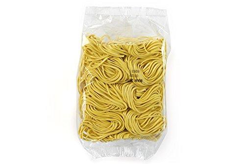 brakes-medium-egg-noodles-250-g-pack-of-4
