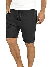 SOLID Taras Herren Sweatshorts Shorts