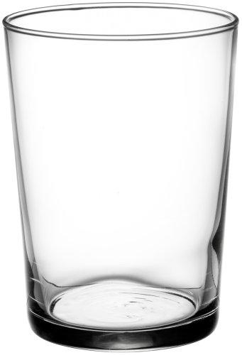 Bormioli Rocco Bodega Trinkglas Maxi 510ml, 12 Stück