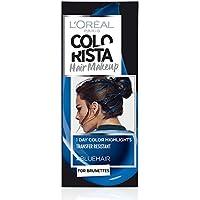 L\'Oréal Paris Colorista Hair Make Up Blue