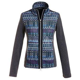 golfino-ladies-norwegian-soft-printed-fleece-jacket-ladies-flannel-14-ladies-flannel-14