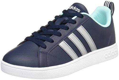 Adidas Bb9622 Blu Blu