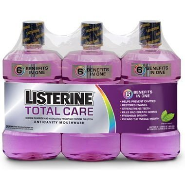 listerine-total-care-mouthwash-fresh-mint-3-pk-by-deep-discount-center