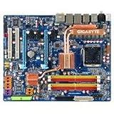 Gigabyte GA-X48-DS5 scheda madre