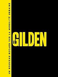 Bruce Gilden : Un nouveau regard sur la mobilité urbaine
