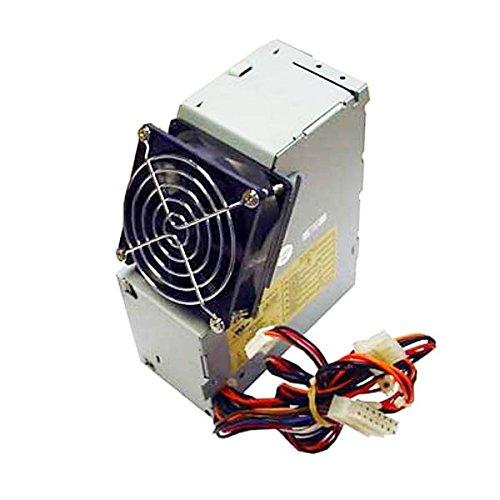 PC Netzteil Compaq Evo D510SFF 175W pdp-117p–cps-178p2–PN: 243891–002 (Compaq Evo D510)