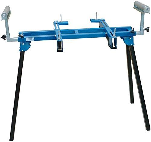 Preisvergleich Produktbild Güde Uni-Maschinen-Gestell Gug 135 # 94713