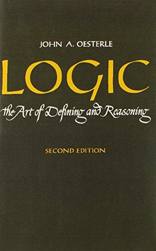 Book best pdf reasoning
