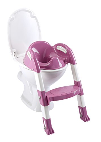 thermobaby-kiddyloo-reducteur-de-wc-rose-orchidee