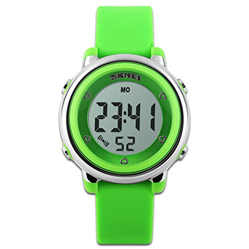 childens-watches-sport-watch-with-stop-watch-and-7-led-backlight-function-time-teacher-blue-whitegre