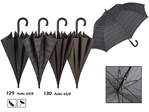 cacharel-stick-umbrella-black-black