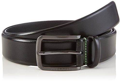 BOSS Green Torin-Cintura Uomo    Nero (Black 001) 90 cm