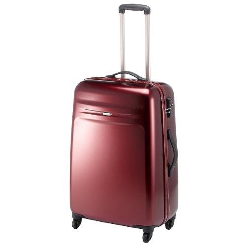 Samsonite Trolley, Burdeos (Rosso) - 43489-1153-Burgundy_U