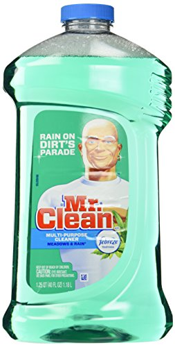 procter-and-gamble-40-oz-meadows-and-rain-cleaner