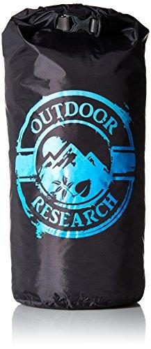 outdoor-research-borsa-impermeabile-motif-dry-sack-15l-black-1size-nero-taglia-unica