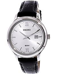 Seiko Damen-Armbanduhr SUR703P1