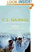 #6: India: A Million Mutinies Now