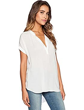 ASCHOEN - Camisas - para mujer