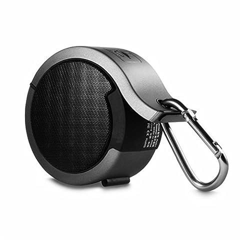 Mini Outdoor Portable Bluetooth Lautsprecher Stereo Sound Box Wireless Lautsprecher bluetooth Sport für Telefon Interpolation Card Sound Box , (Cabinet Grille)