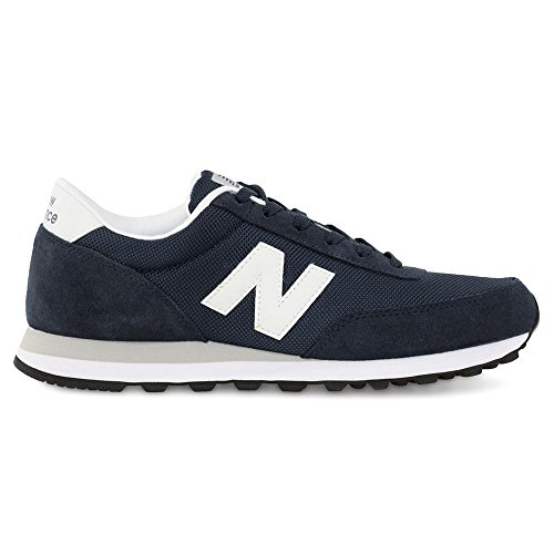 new-balance-classics-traditionnels-navy-white-mens-trainers-size-85-uk