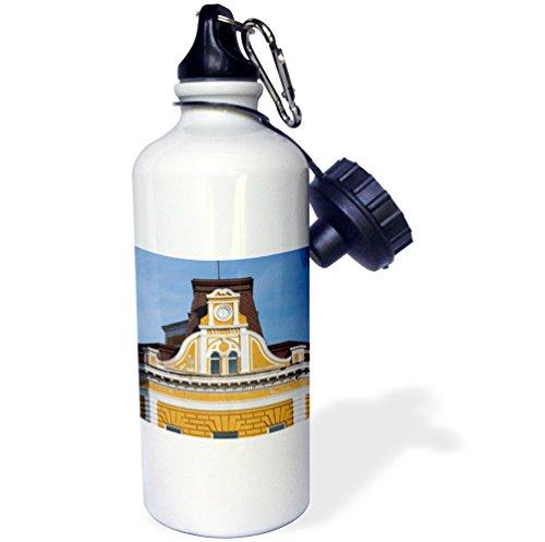danita-delimont-arquitectura-bulgaria-shumen-early-20th-century-edificio-21-oz-botella-de-agua-depor