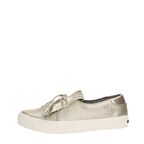us-polo-assn-galad4121s7-y2-slip-on-damen-synthetisch-gelb-41