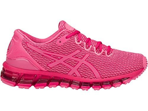 ASICS Womens Gel-Quantum 360 Shift Running Shoe