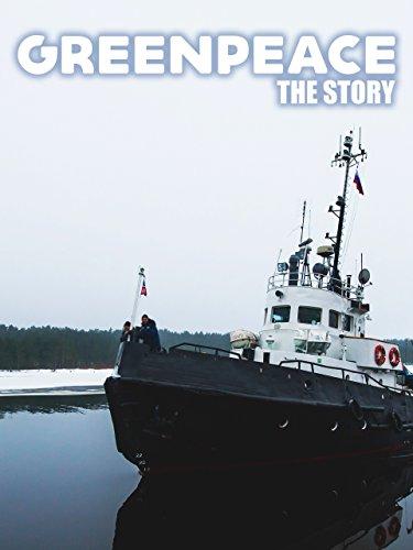 greenpeace-the-story