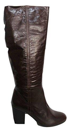 Size 6½ (40) MISS KURT GEIGER