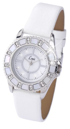 limit-womens-quartz-watch-with-white-dial-analogue-display-and-white-pu-strap-683901
