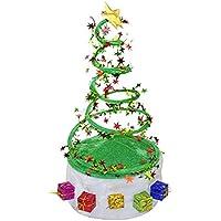 Amazon.es: jugueton juguetes - Incluir no disponibles / Artículos de ...