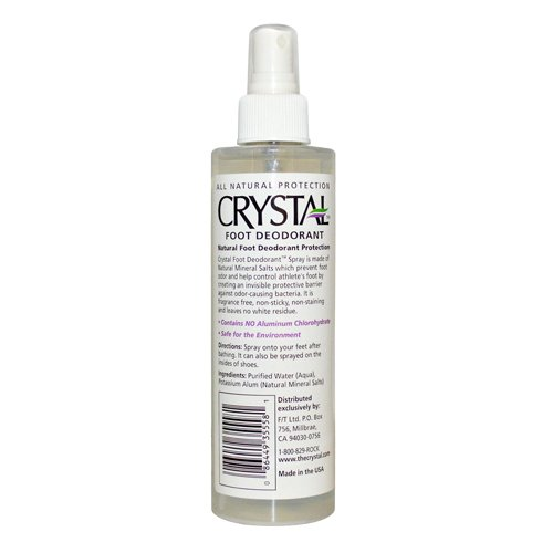 crystal-body-deodorant-piede-di-cristallo-deodorante-spray-di-transito-francese-8-oz
