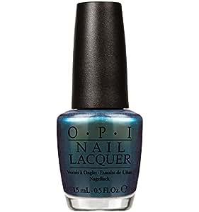 OPI Hawaii 2015 Nail Polish Collection - This Colour's Making Waves 15ml (NL H74)