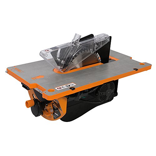 Triton 255671 Module banc de scie d'entrepreneur