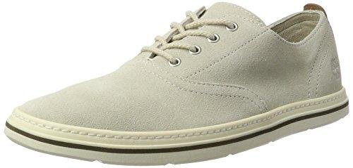 Timberland Ca18yr, Sneaker Basse Uomo Beige
