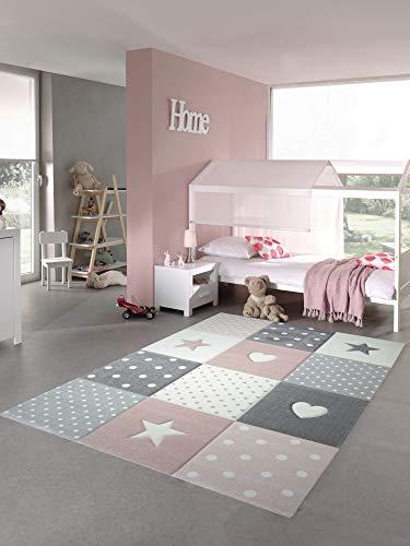 Alfombra juego niños alfombra bebé alfombra niña