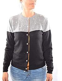 Sportivo Amazon Abbigliamento itKaos Maglieria Sportiva 8XOPnwZ0Nk