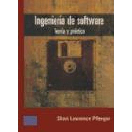 Ingenieria Del Software por Peleeger