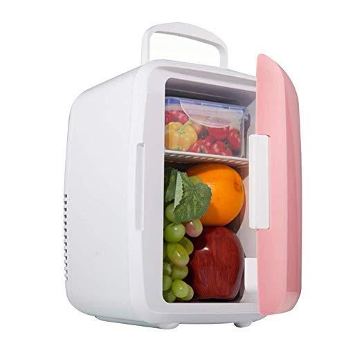 Guajave - Mini frigorífico eléctrico