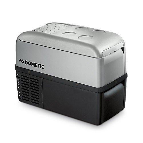 Preisvergleich Produktbild Dometic CoolFreeze CF-26,  12 / 24 / 230 Volt