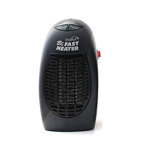 Azalea Salida de Pared, Mini, portátil, Calentador de calefacción, Aire Acondicionado, para...