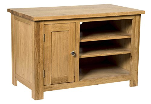 waverly-oak-1-door-small-tv-stand-in-light-oak-finish-media-cabinet-entertainment-table-solid-wooden