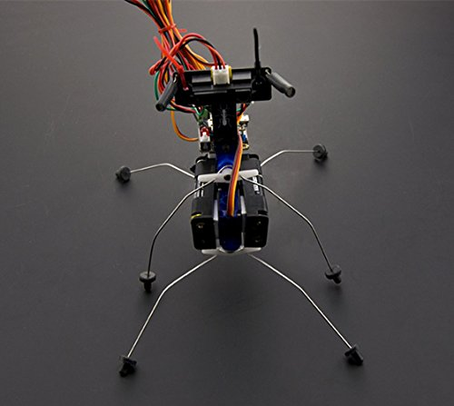 insectbot-hexa-robot-kit-arduino-ios-compatible-you-can-realize-forward-and-backward-turning-obstacl
