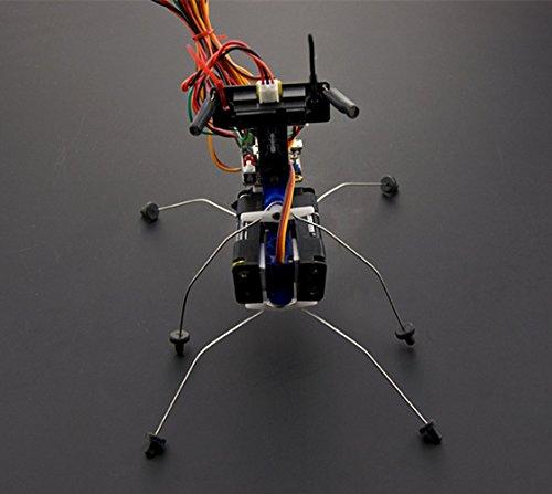 insectbot-hexa-robot-kit-arduino-ios-compatibile-puoi-realize-avanti-e-indietro-girare-obstacle-avoi