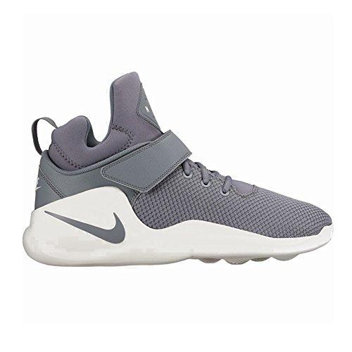 Nike 844839-003, Scarpe da Basket Uomo, 42.5 EU