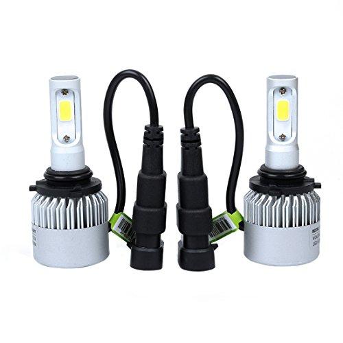 littou-hb4-9006-socket-led-cob-scheinwerfer-autoscheinwerfer-kit-mit-bridgelux-cob-chip-licht-360-ju