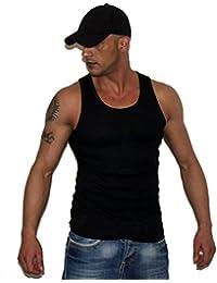 T-2 Tank-Top unterhemd- muskelshirt- axelshirt sport shirt