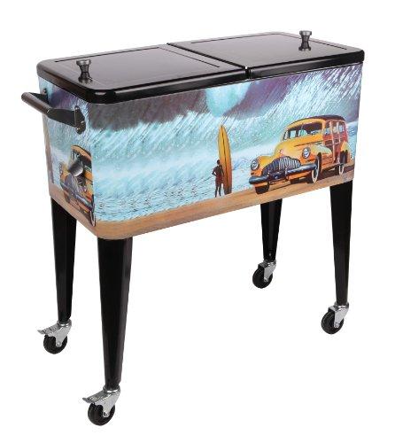 sainty-art-works-29-068-buttercup-buick-patio-cooler-80-quart