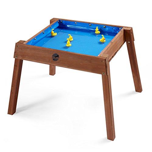plum-products-build-and-splash-mesa-de-juegos-con-agua-y-arena-madera