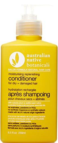 australian-botanicals-aprs-shampoing-pour-cheveux-secs-et-abms-250-ml